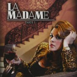 Compra la Telenovela: La Madame completo en DVD.