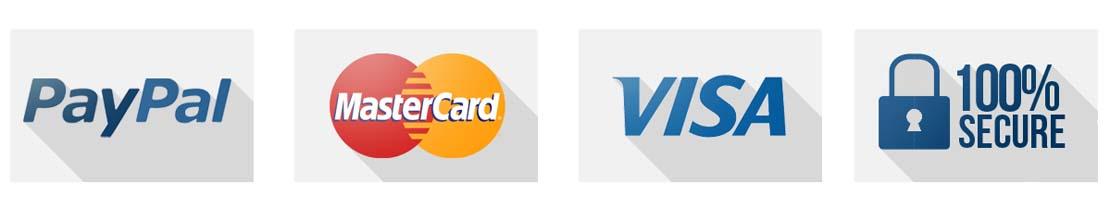 Más información sobre la Protección al Comprador de PayPal